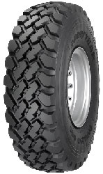 GOODYEAR автошины Goodyear, Offroad ORD [Luxembourg]