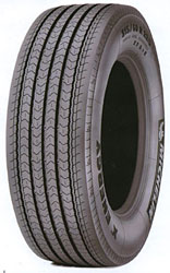 MICHELIN автошины MICHELIN Energy XF